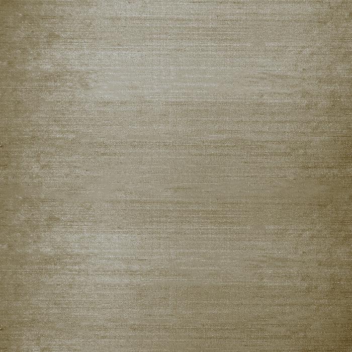 Silk, shantung, 3956-16, sage