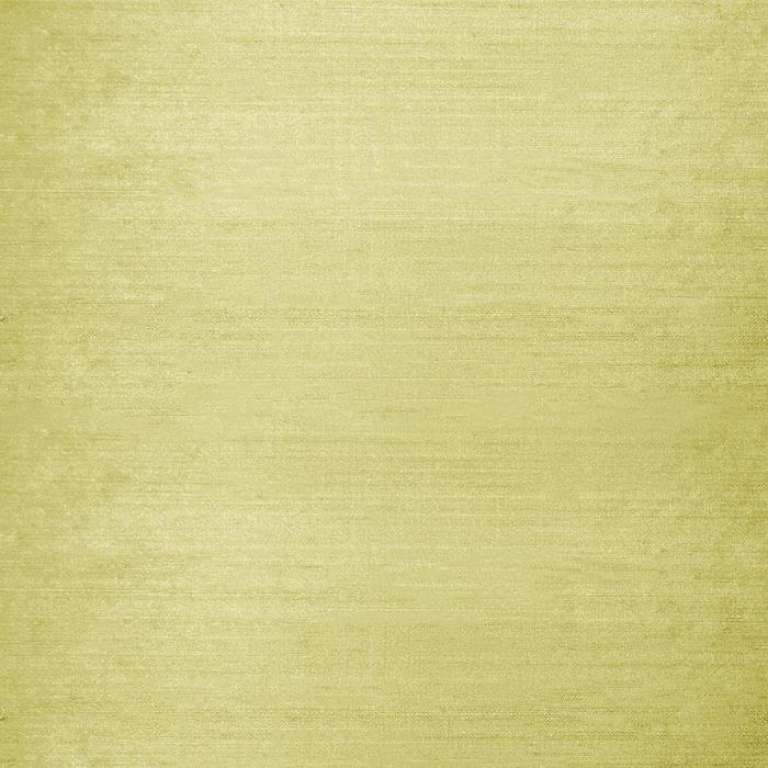 Svila, šantung, 3956-24, svetla zlata
