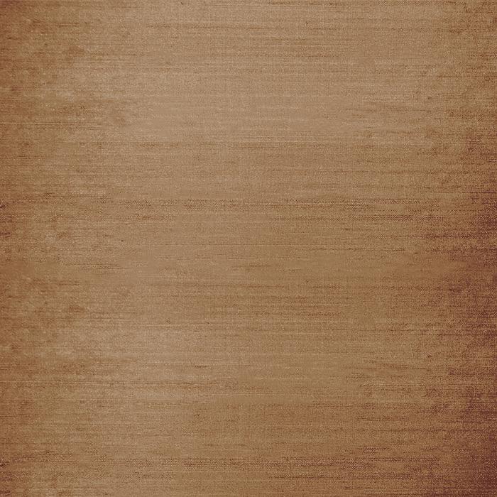 Silk, shantung, 3956-49, light brown