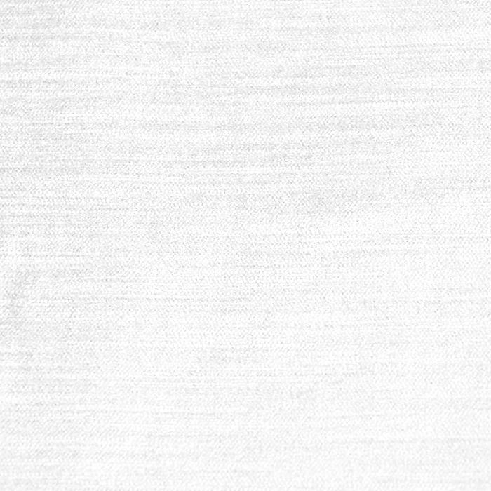 Deco velvet, Lord, 12767-100, white