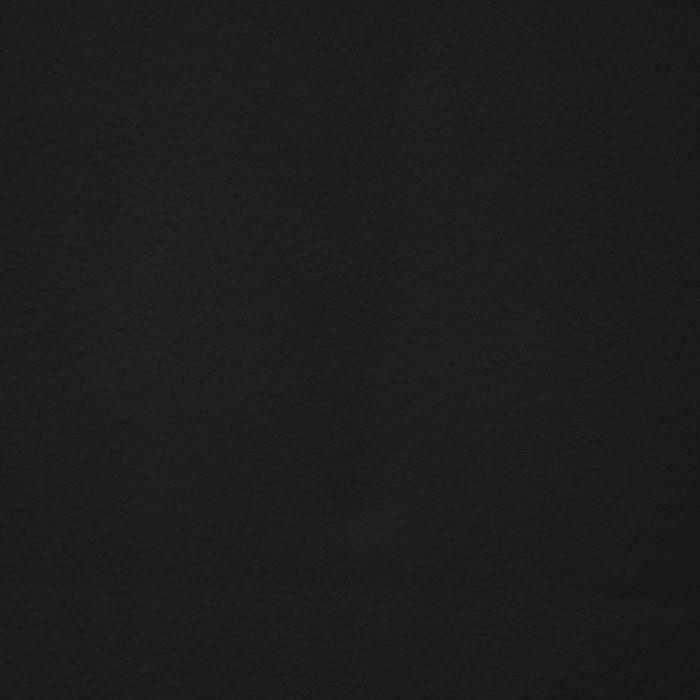 Velours, 4034-01A, schwarz