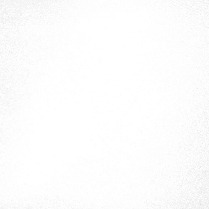 Dekor tkanina, teflon, Monika, 14176-1, bijela