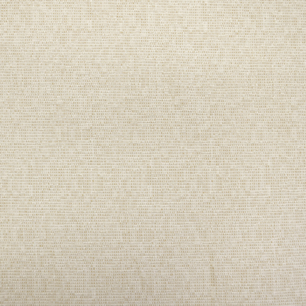 Decorative, Billionaire, 12768-101, white