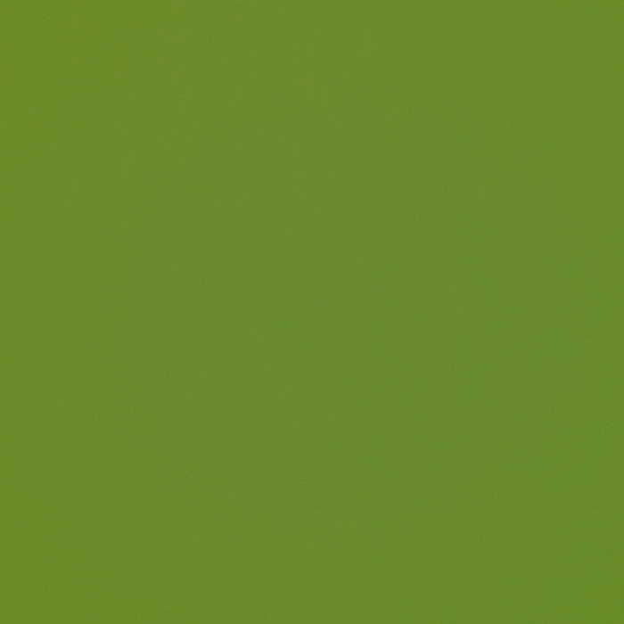 Šifon, poliester, 4143-23F, zelena