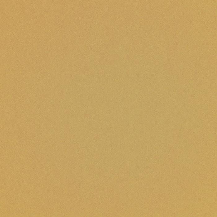 Šifon, poliester, 4143-25, svetlo rjava