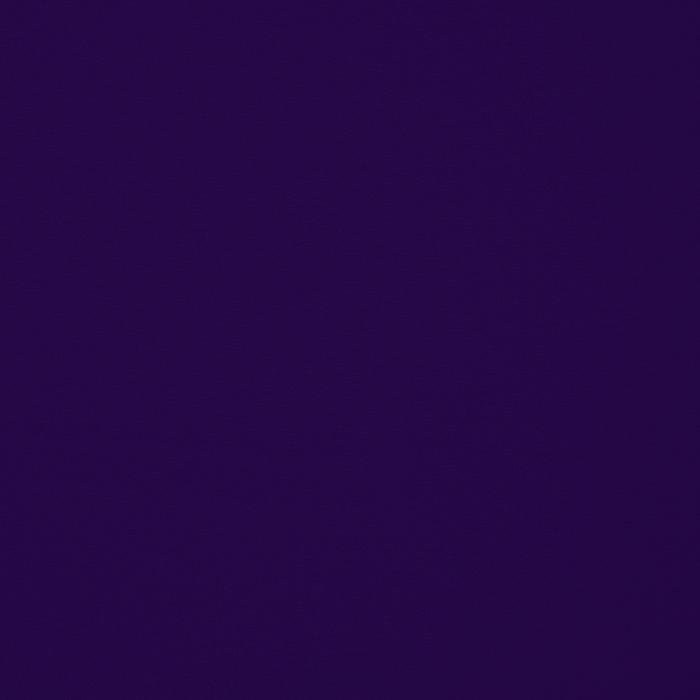 Šifon, poliester, 4143-10F, temno vijola