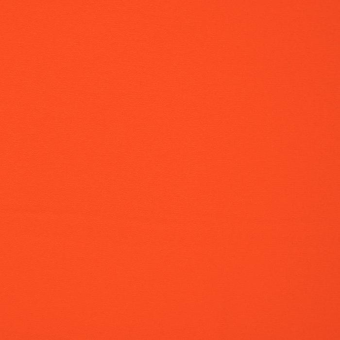 Chiffon, Polyester, 4143-19, orange
