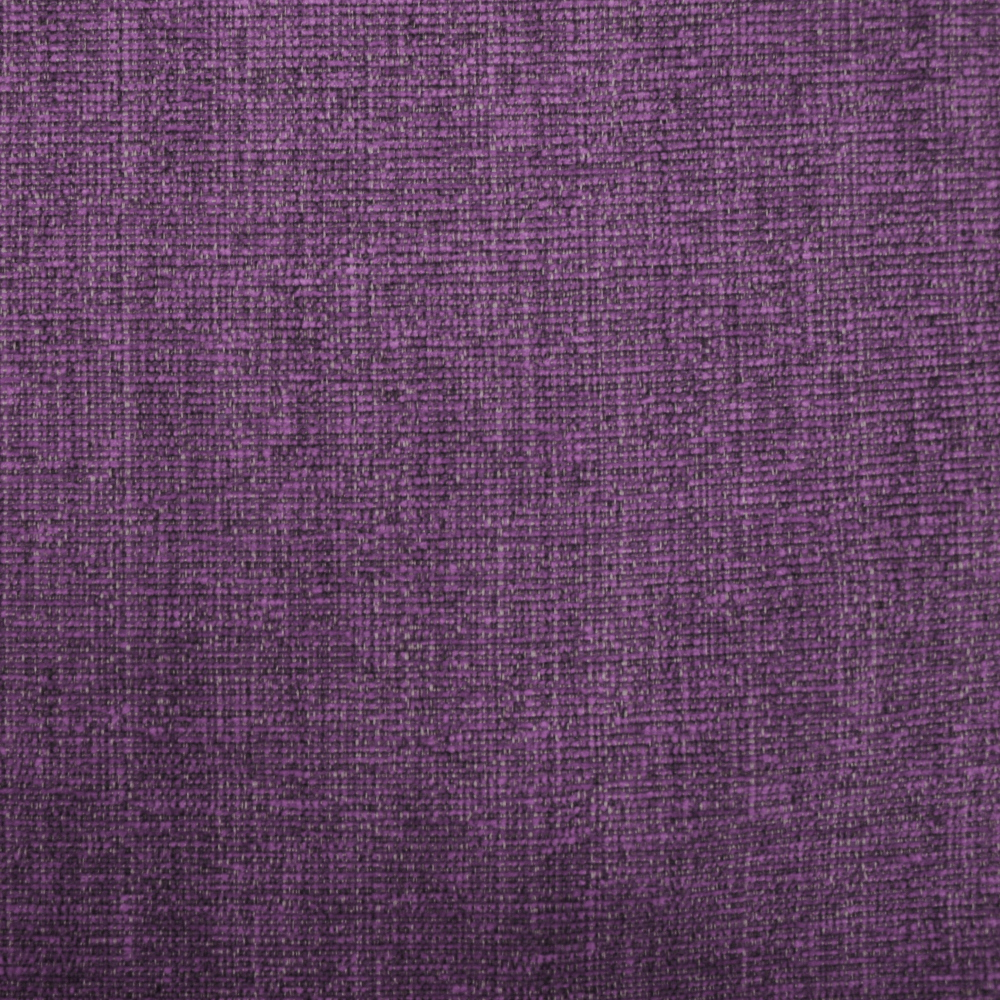 Decorative, Billionaire, 12768-003, purple