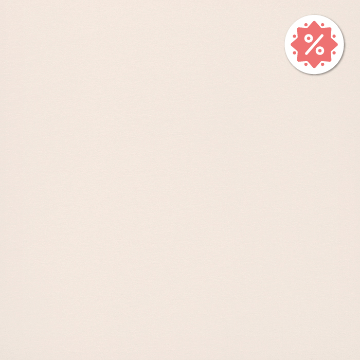 Jersey, bombaž, 13335-3, natur
