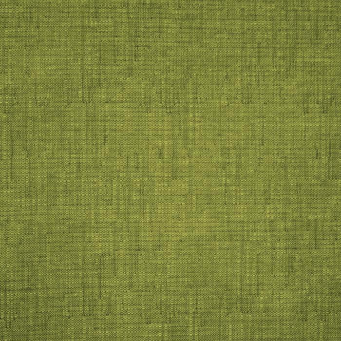 Dekor tkanina Amoremio, 13756-804 zelena