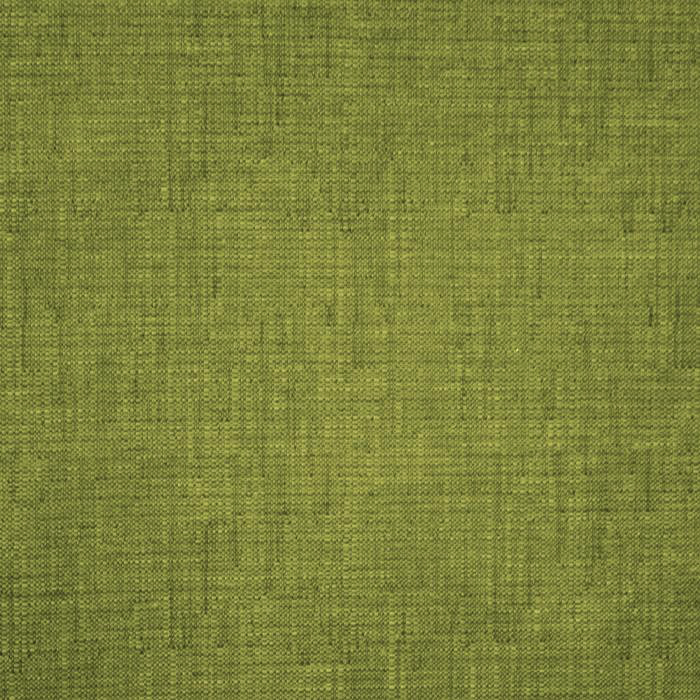 Dekorativa, Amoremio Stringimi, 13756-804, zelena