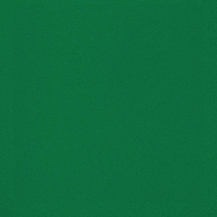 Jersey, bombaž, 13335-18A, zelena