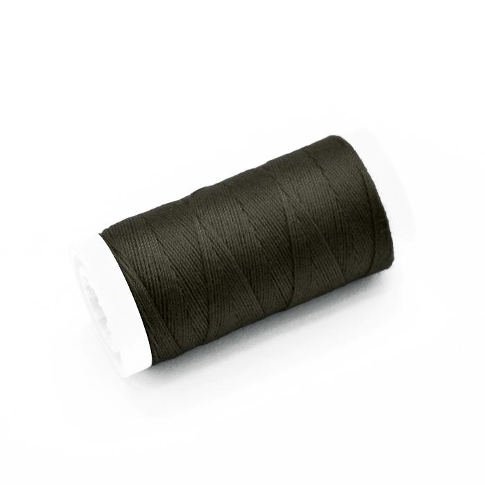 Thread, jeans, grey, 5769-001