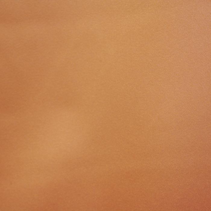 Dekor tkanina, teflon, Monika, 14176-3, marelica