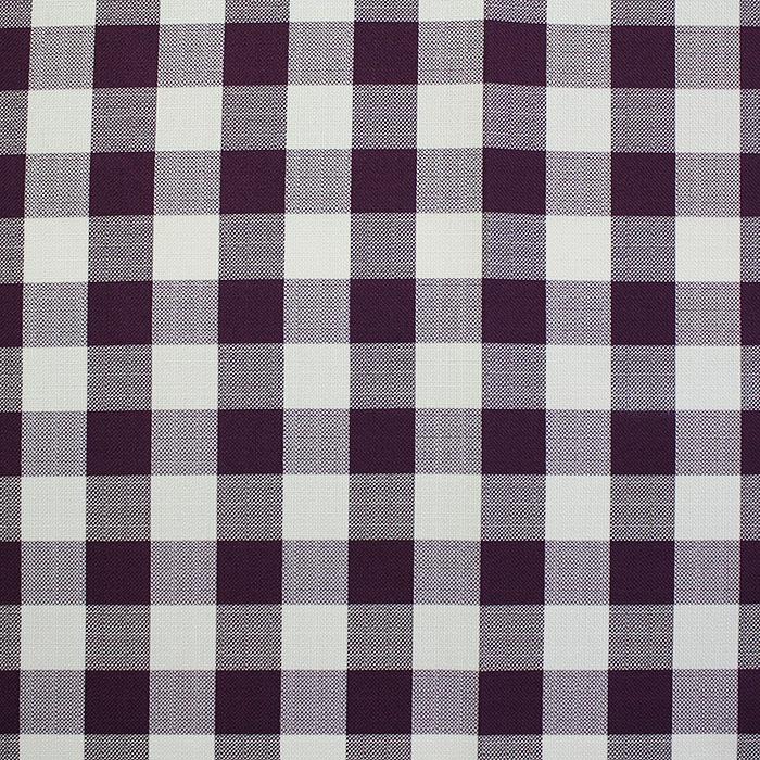 Dekor tkanina, teflon, Cegled, 14178-2, ljubičasta