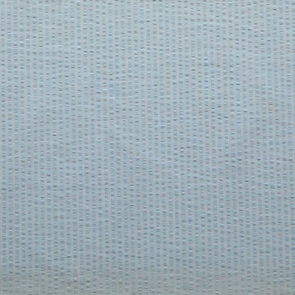 Tkanina, poplin, črte, 14182-7, modra