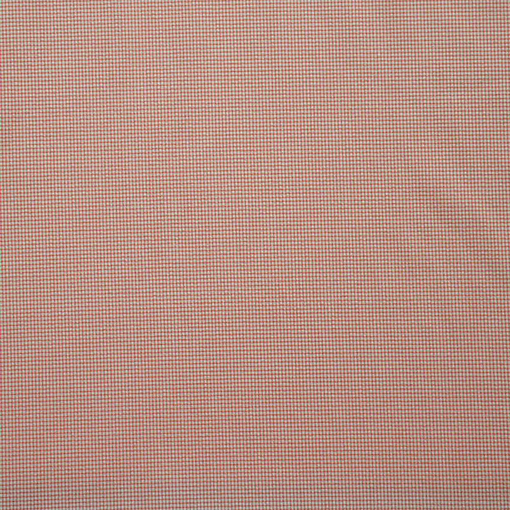 Gewebe, Karo, 14182-13, orange beige