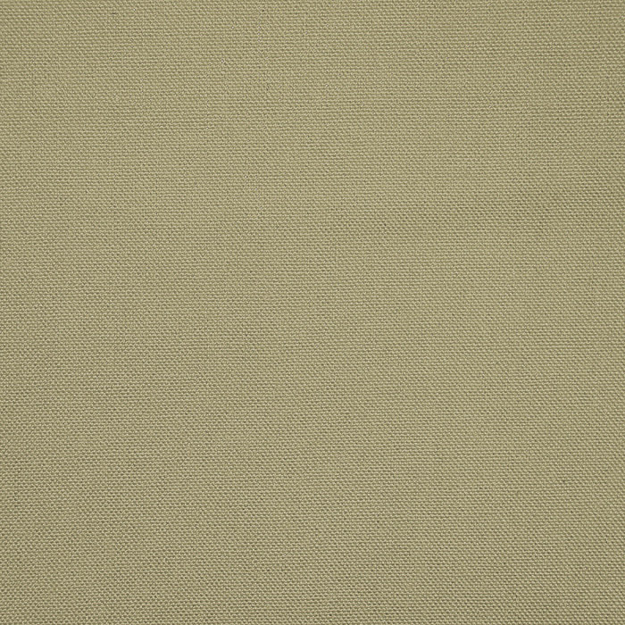 Bombaž, kanvas, 2650-13, olivna