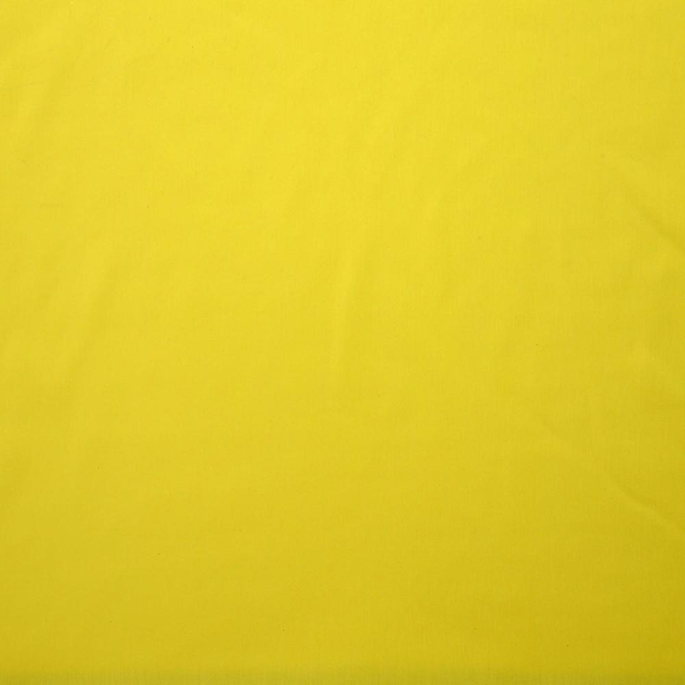 Tkanina, 14182-33, rumena