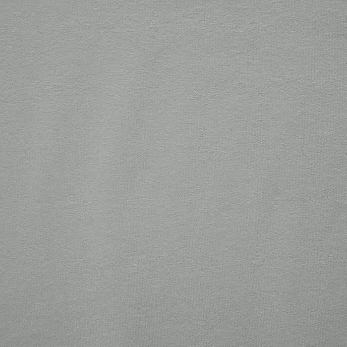 Jersey, bombaž, 3144-5, siva