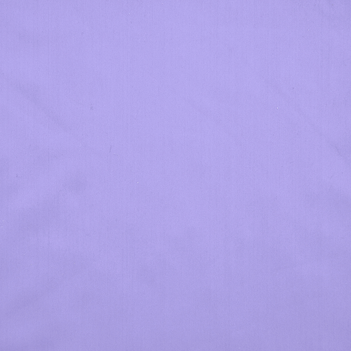 Poliamid, elastan, mat, 10115-57, lavanda