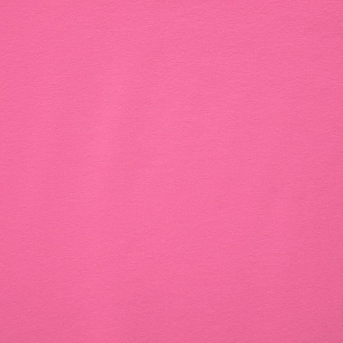 Jersey, viskoza, 4333-11, roza