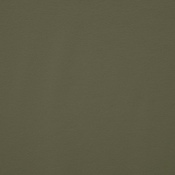Jersey, viskoza, 4333-13, olivna