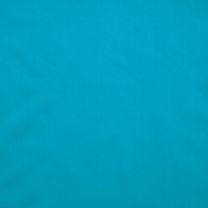 Poliamid, elastan, mat, 10115-24, turkiz