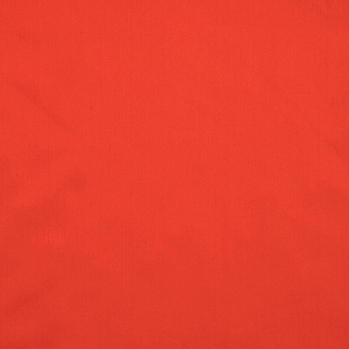 Poliamid, elastan, mat, 10115-25, oranžna