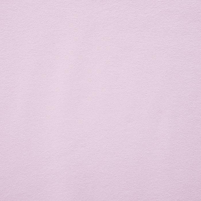 Jersey, Viskose, 4333-6, lavendel