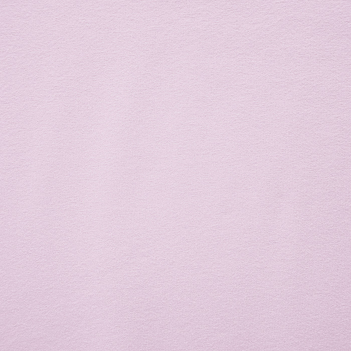 Jersey, viskoza, 4333-6, boja lavande