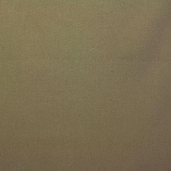 Kostimski, klasičan, 2248-5, maslinasta