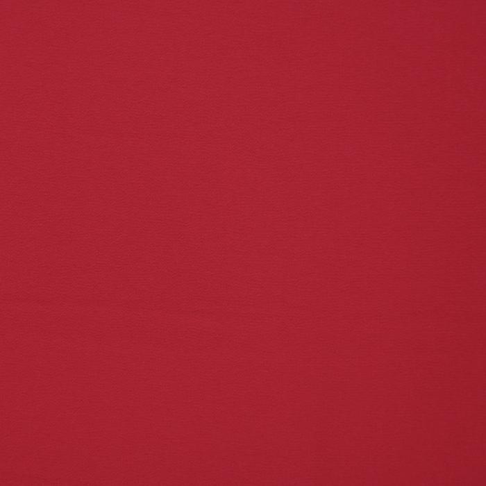 Šifon, poliester, 4143-9, bordo rdeča