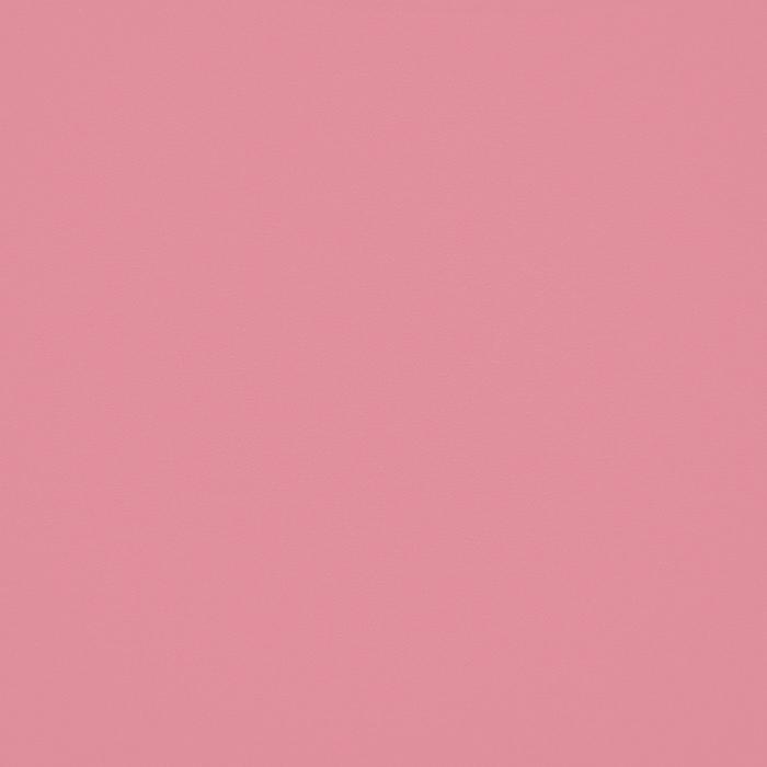 Šifon, poliester, 4143-11H, roza