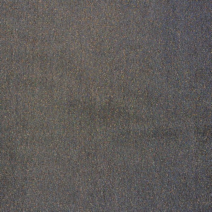 Elastisches Netz, Polyester, 2649-6, schwarz-gold
