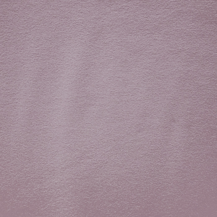 Jersey, viskoza, luxe, 12961-113,vijola