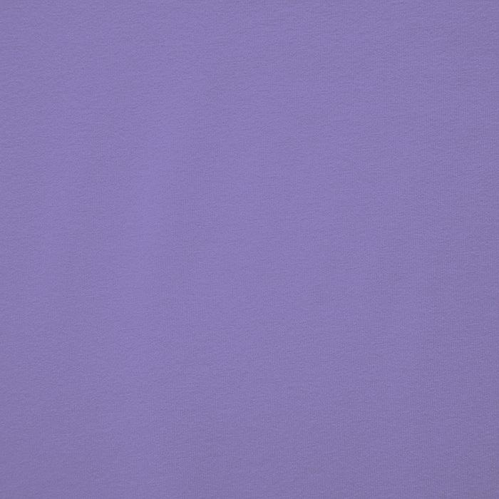 Jersey, viskoza, luxe, 12961-812, vijola