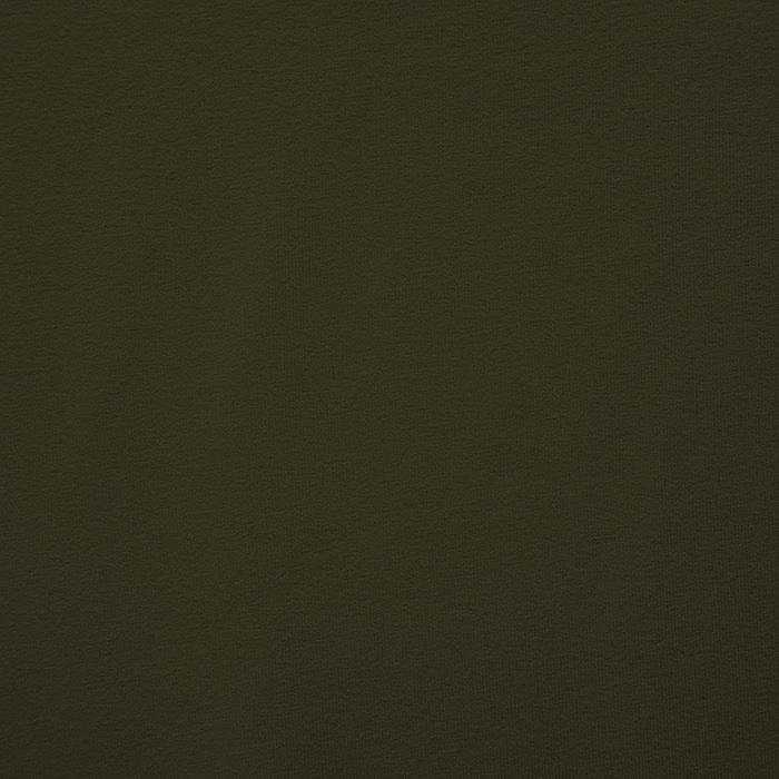 Jersey, Viskose, Luxe, 12961-542, braun