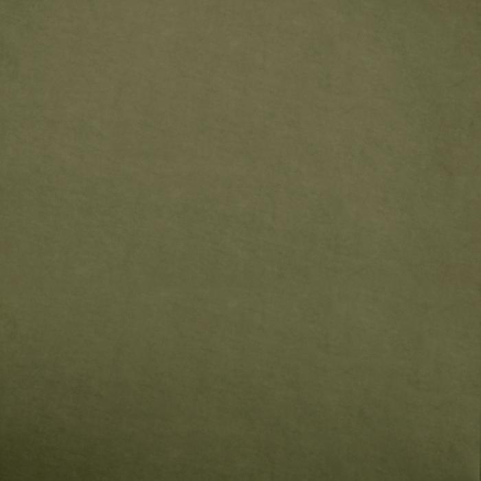 Prevešanka, 2253-11, olivna