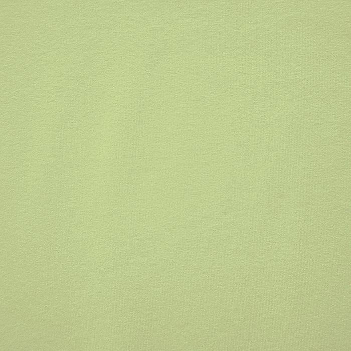 Jersey, Viskose, 4333-5, hellgrün