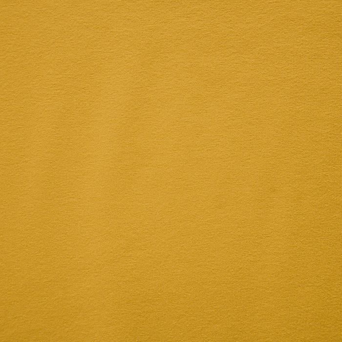 Jersey, Viskose, 13337-38, ocker