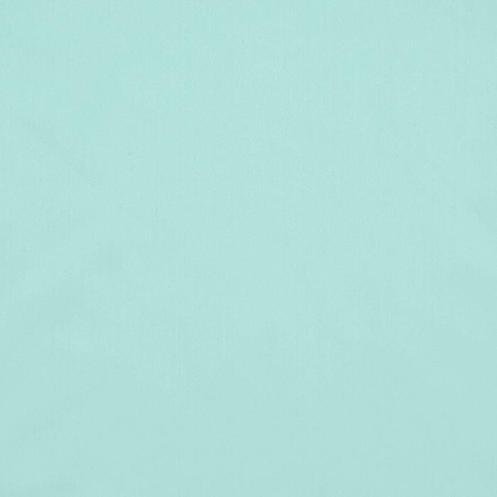 Poliamid, elastan, mat, 10115-71, svetlo mint
