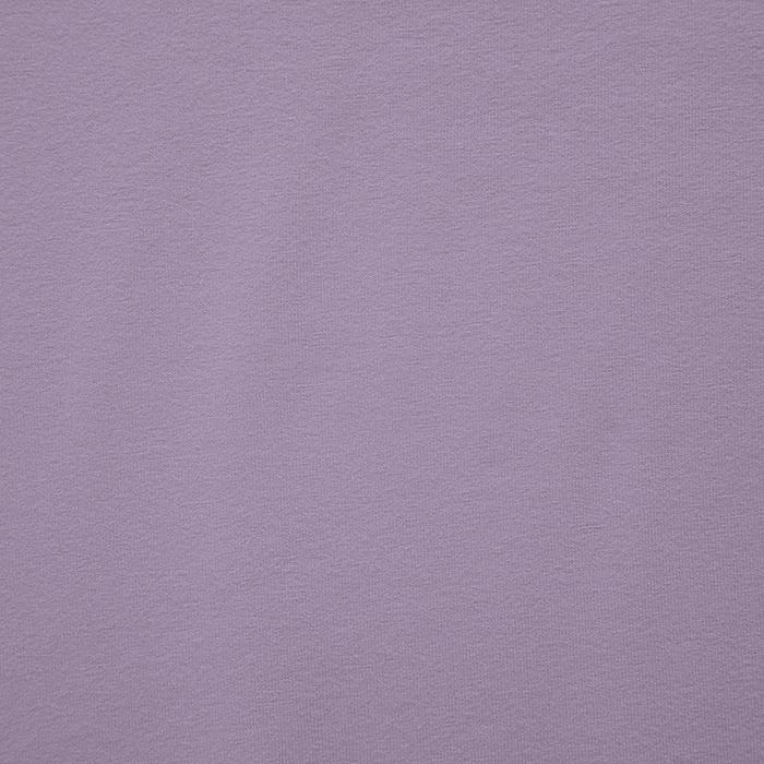 Jersey, viskoza, deluxe, 12961-682, lavanda