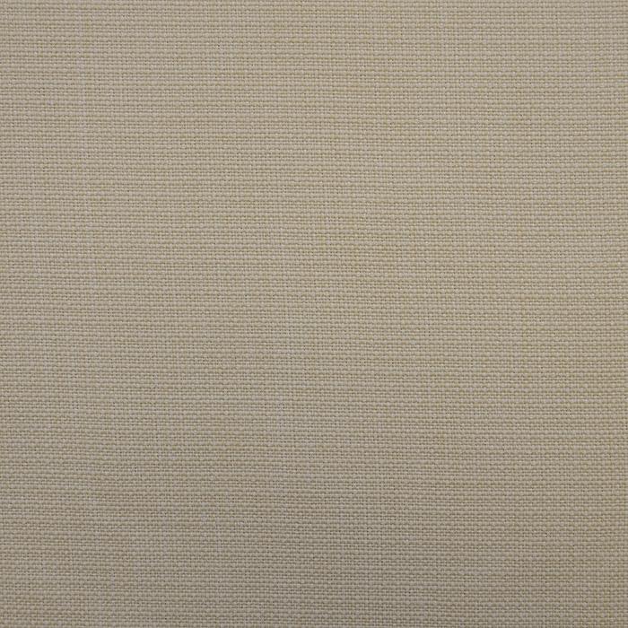 Dekor tkanina Nativa 004_12771-408 bež