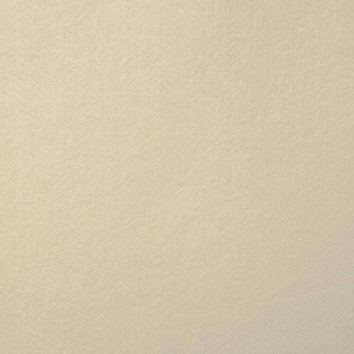 Filc 1,5mm, poliester, 13471-2, smetana