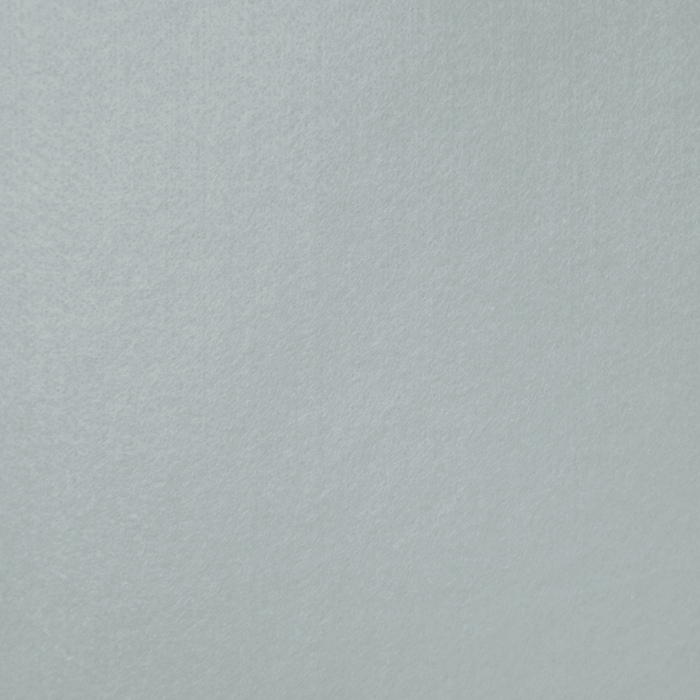 Filc 1,5mm, poliester, 13471-16, siva