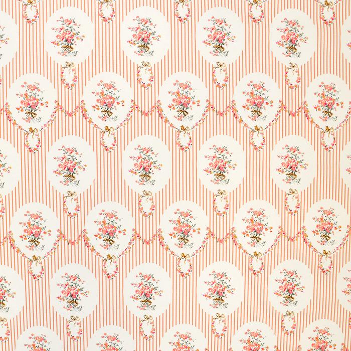 Pamuk, popelin, cvjetni, 13175-3