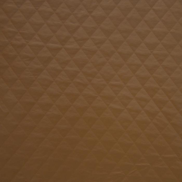 Preštepanka, karo, 13554-056, kamel