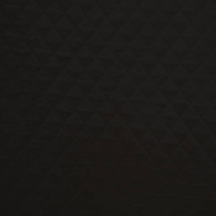 Prošiven mateijal,  karo, 13554-058, crna