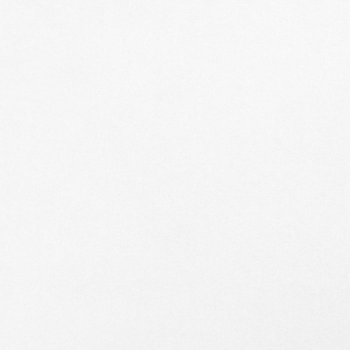 Kostimski, tanji, 11339, bijela